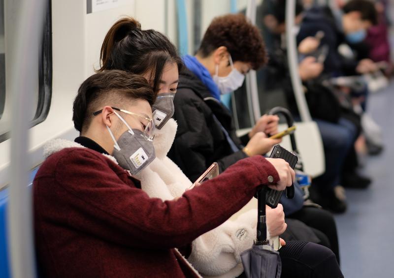 Federalimentare lancia l'allarme sull'effetto coronavirus