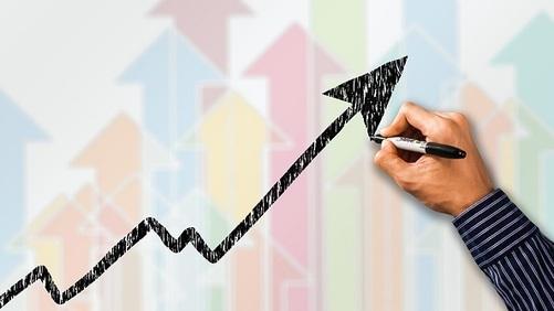 Ripresa economica: torna a crescere l'ottimismo delle aziende