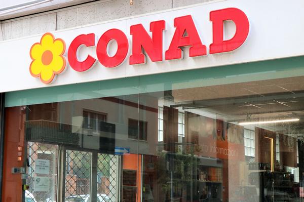 Conad-Auchan: l'Agcm prororoga al 20 gennaio la conclusione dell'istruttoria