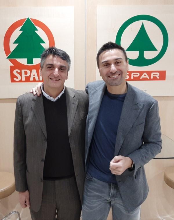 Cefarelli è il nuovo Direttore Acquisti e Marketing di Maiora-Despar Centro Sud