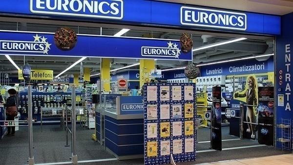 Comet e Gruppo Sme entrano in Euronics