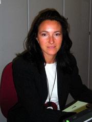 Anna Maria Nicotra alla direzione risorse umane di Diageo