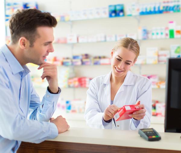 Coop Alleanza E Lombardia Cedono Pharmacoop A Lloydsfarmacia Distribuzione Moderna