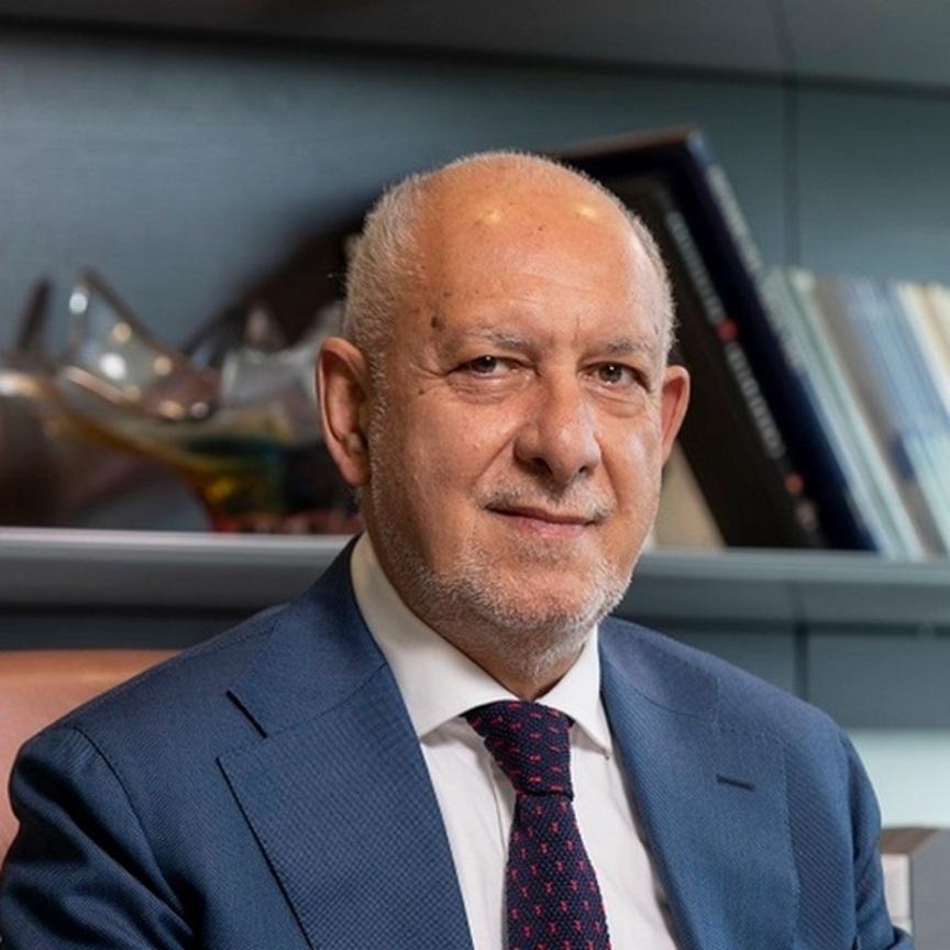 """Costantini, Etruria Retail: """"Perché abbiamo scelto Carrefour"""""""