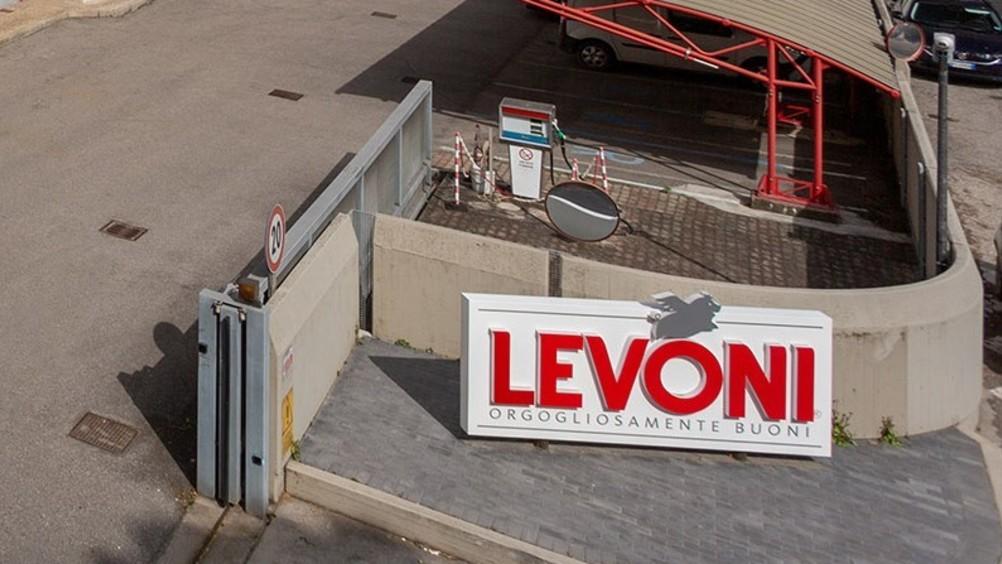 Gruppo Levoni sceglie Infor per la digital trasformation