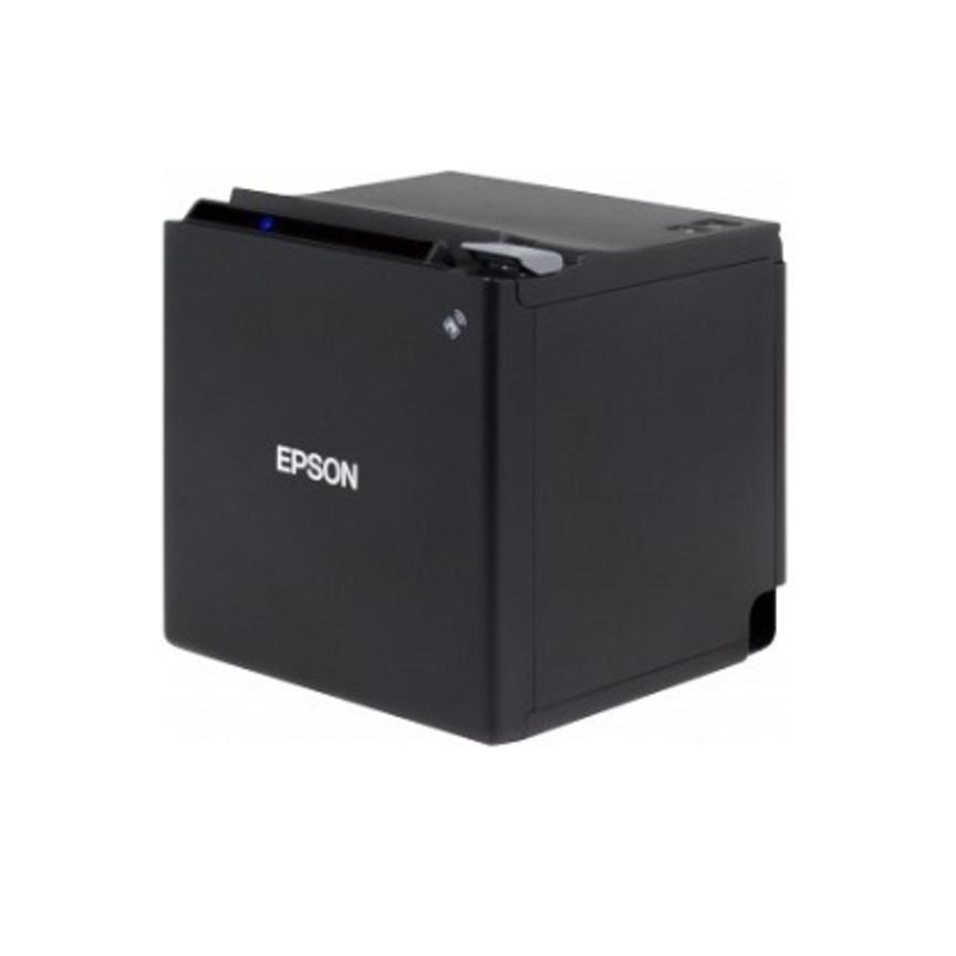Epson presenta la stampante per scontrini TM-m50
