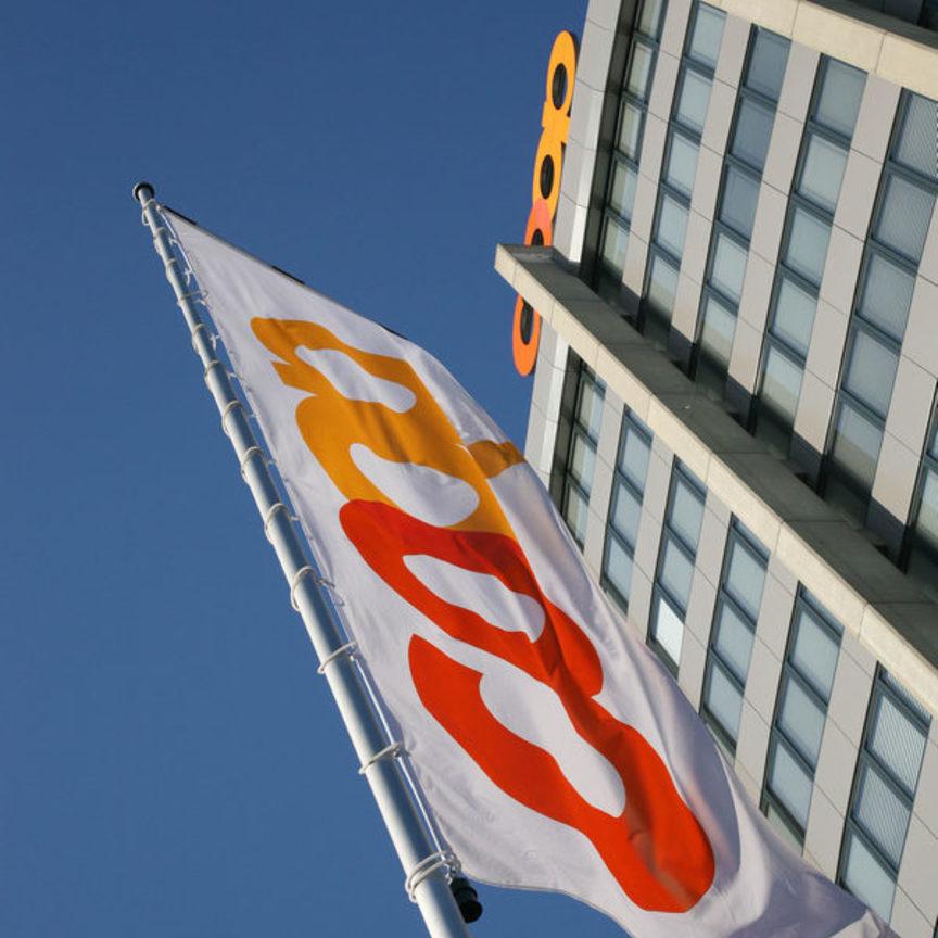 Coop Svizzera inaugura a Pratteln l'imponente fabbrica delle private label