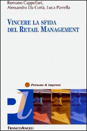 La sfida globale del Retail Management