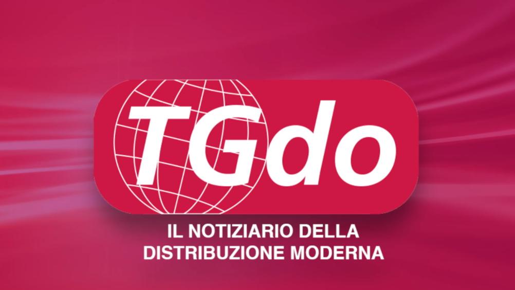 TGdo, il notiziario della distribuzione moderna. 4 dicembre 2020