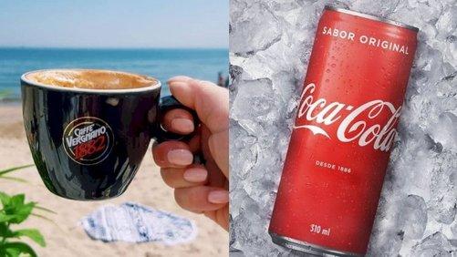 Coca-Cola può salire fino al 49% di Caffè Vergnano. Antitrust: via libera all'alleanza
