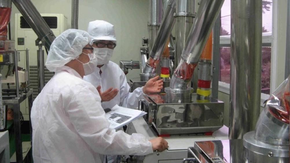 """Mercato frutta secca, leader ottimisti: """"L'industria ha dato prova di resilienza nel fronteggiare la pandemia"""""""