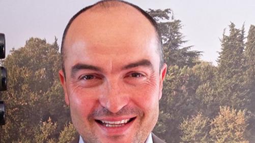 Cambio di direzione al Consorzio di Tutela del Lambrusco di Modena