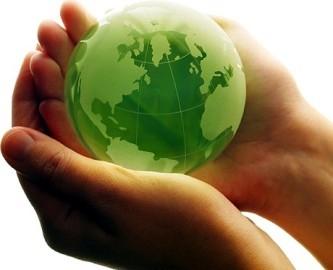 Al via nuova direttiva Ue su valutazione impatto ambientale