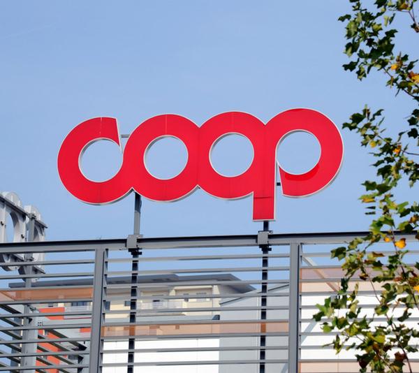 Il Codacons porta la nuova campagna Coop all'attenzione dell'Antitrust