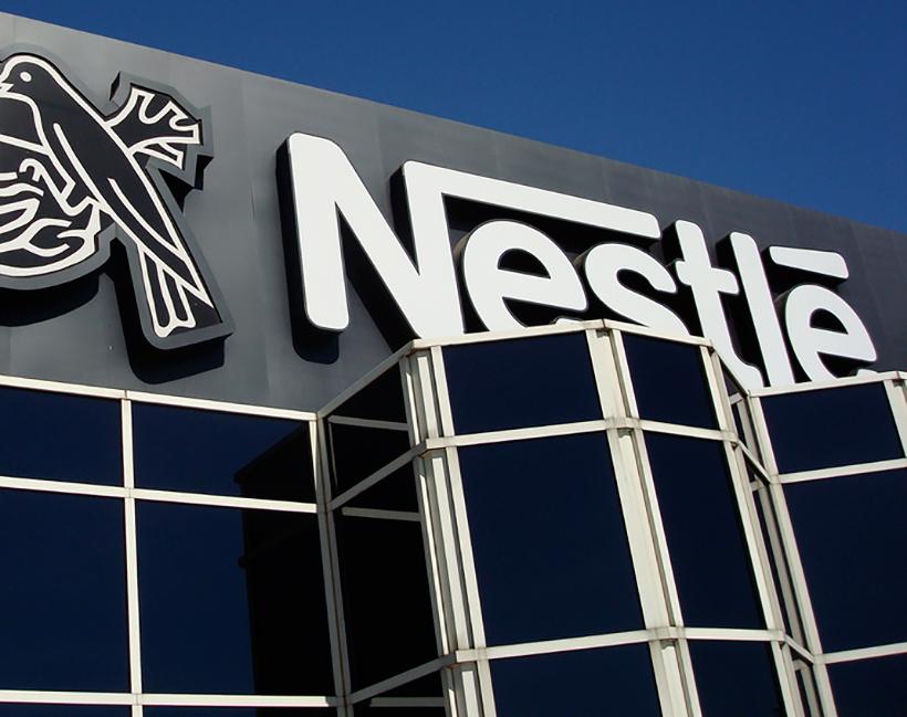 Nestlé acquisisce marchio caffè solubile Bonjorno