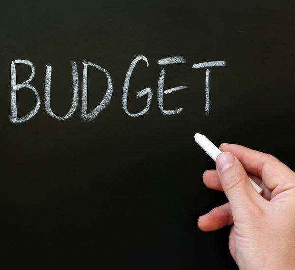 Coop Alleanza 3.0 chiude il suo primo bilancio