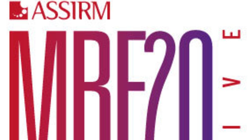 Assirm MRF20: gli ospiti della settima edizione dell'evento