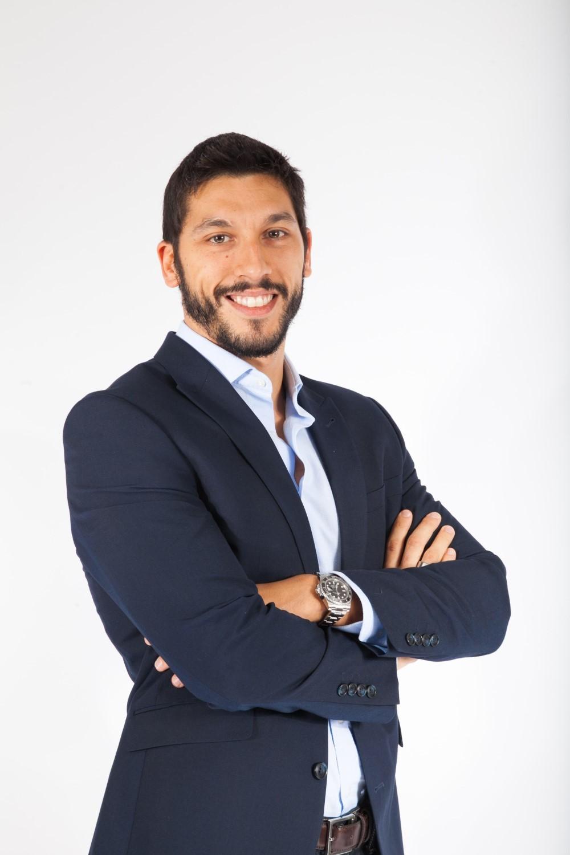 Birra Peroni: Federico Corbari è il nuovo Head of on premise channel