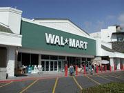 Wal-Mart cede il presidio tedesco