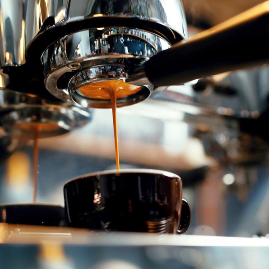 De' Longhi acquista in Svizzera le macchine per caffè Eversys