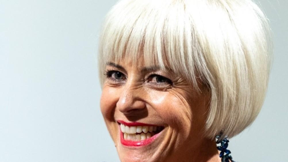 Conapi: Nicoletta Maffini è il nuovo direttore generale
