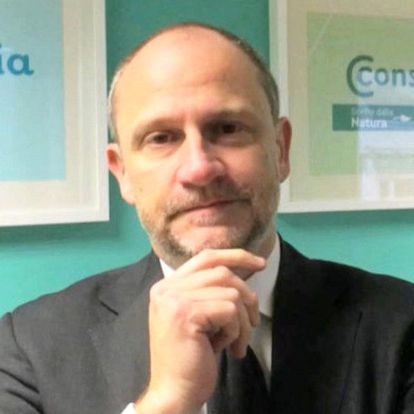 """Stefano Rango: """"Consorzio SUN è sempre più solido"""""""