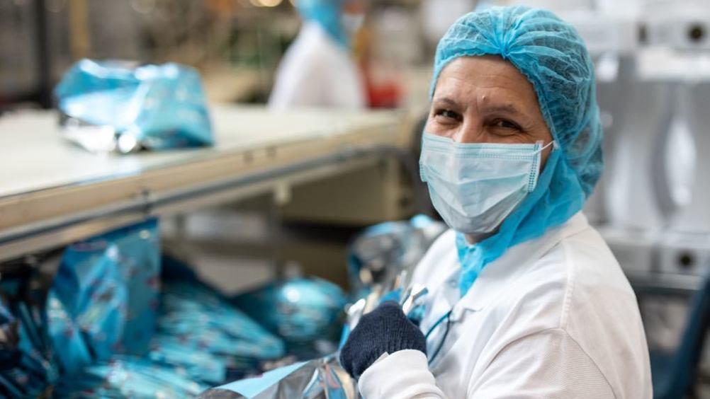 Nestlé per l'italia: supporto fino a quando ce ne sarà bisogno
