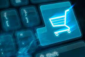 Retail: gli acquisti online registrano una crescita costante
