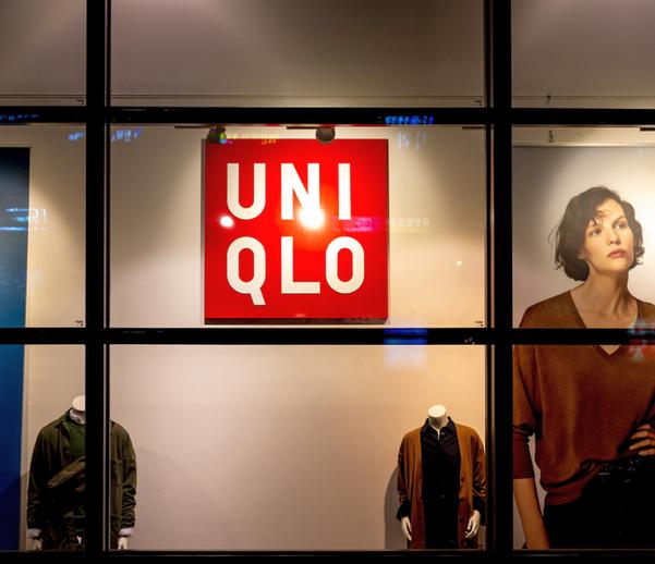 Uniqlo: la nuova collezione dal 13 settembre anche a Milano