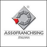La crescita del franchising