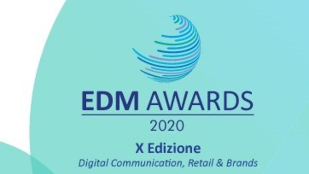 EDM Awards 2020, tutti i vincitori