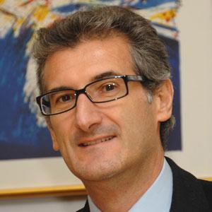 Vallarino Gancia: la gdo e' strategica per il vino