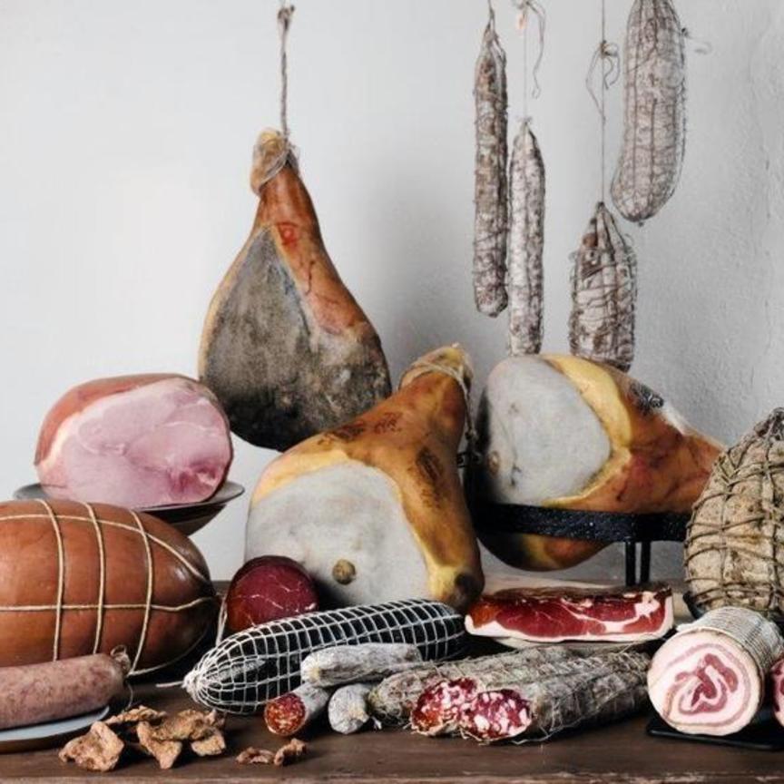 Assica porta a Tuttofood innovazione e sostenibilità con il progetto 'Trust your taste'