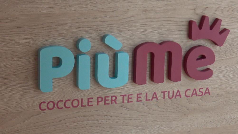 Consorzio Promotre 2.0 inaugura il primo pdv a Torino con insegna PiùMe