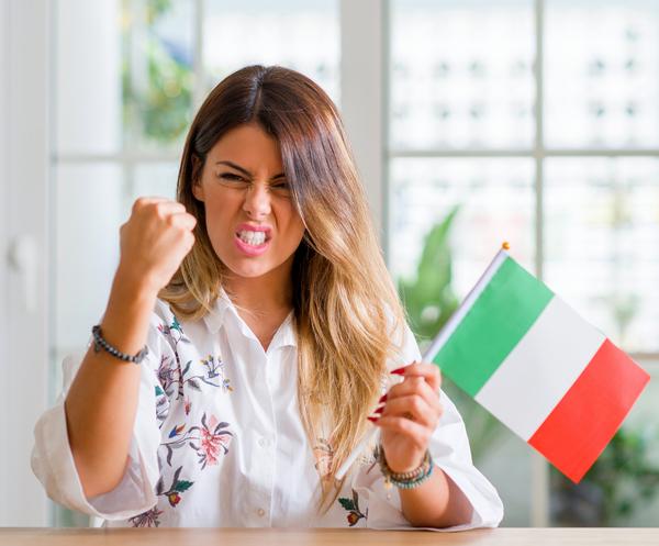 Censis e Conad studiano l'Italia del rancore e del non sviluppo