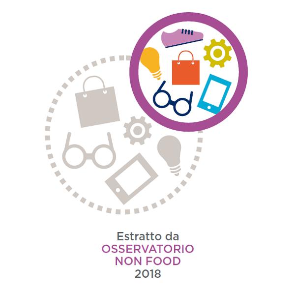 """Consumi extra-alimentari: cresce la spesa degli italiani per il """"bellessere"""""""