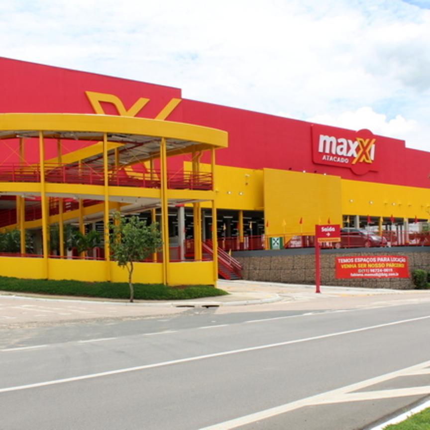 Carrefour re del Brasile con l'acquisto di Grupo Big