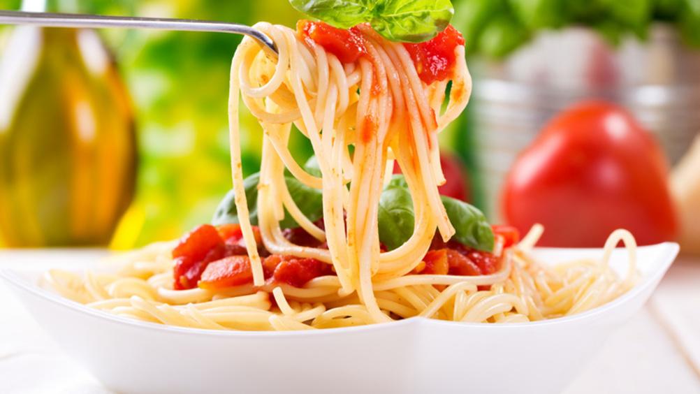 Pasta: anche all'estero la comprano 9 famiglie su 10