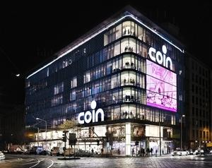 BC Partners infine conquista Gruppo Coin tramite Icon