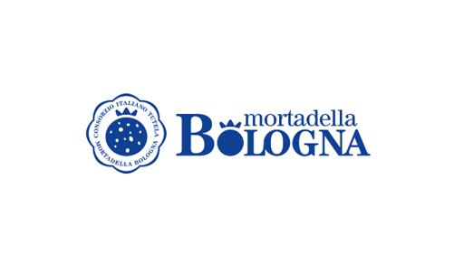 Consorzio Mortadella Bologna, al via la nuova campagna