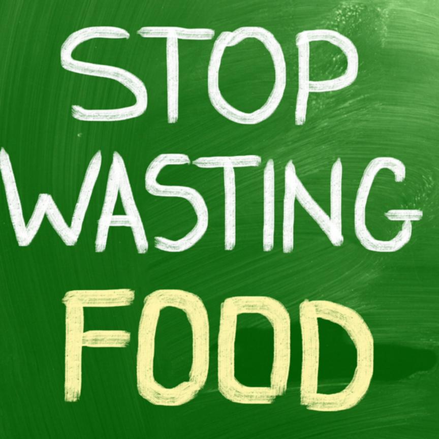 La filiera alimentare fa il punto su  3 anni di Life, il progetto antispreco