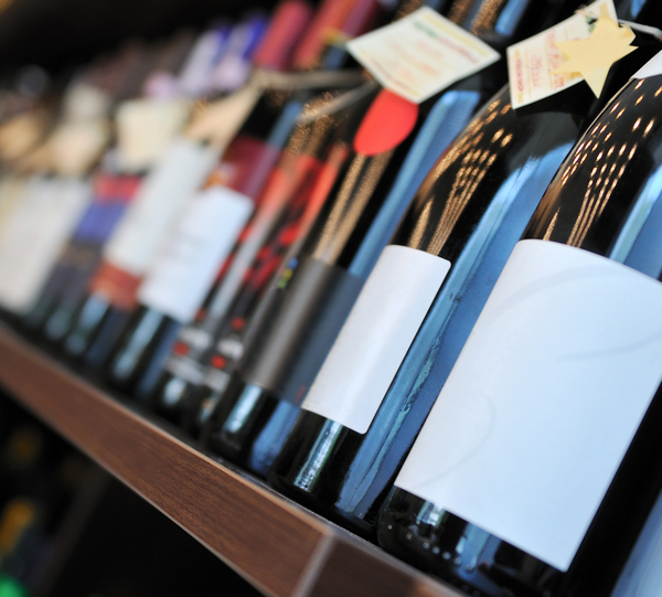 Il vino a marchio privato supera il 60% di quota sullo scaffale europeo