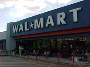 Wal Mart cede al partito comunista?