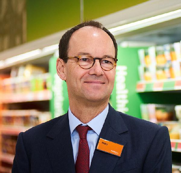 L'antitrust inglese blocca la fusione Asda-Sainsbury's