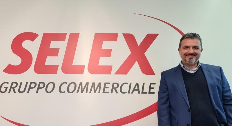 Selex festeggia i primi quattro anni dell'e-commerce CosìComodo