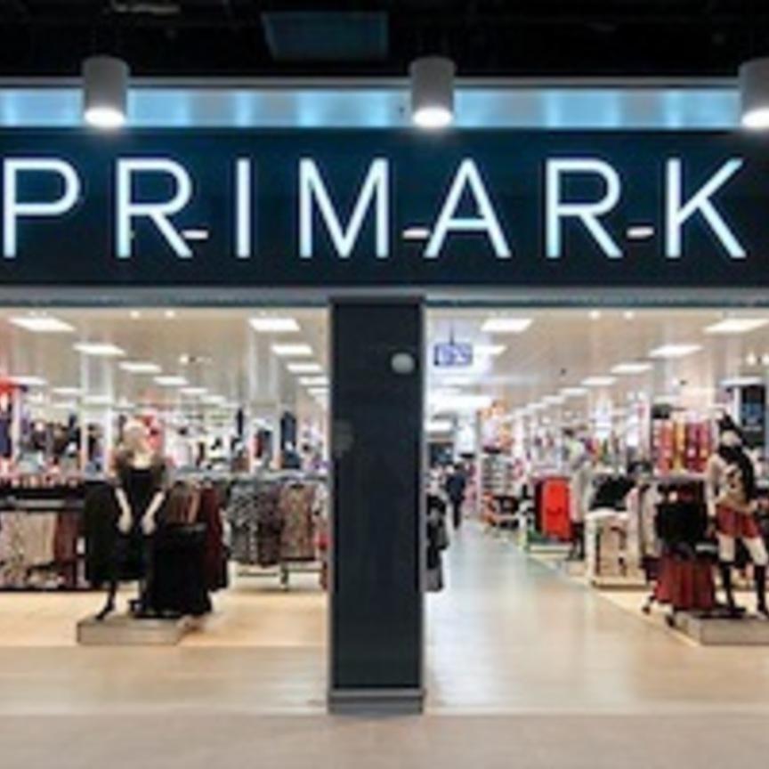 Primark Apre A Firenze | Distribuzione Moderna