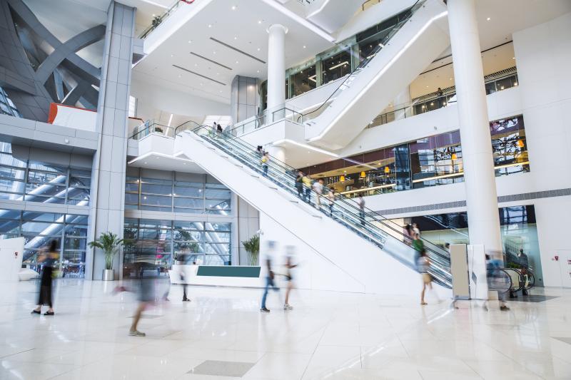 Kairos Asset Management: controllo dei costi ed efficientamento degli impianti
