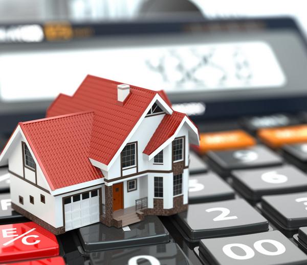 Investimenti immobiliari: un primo semestre da record