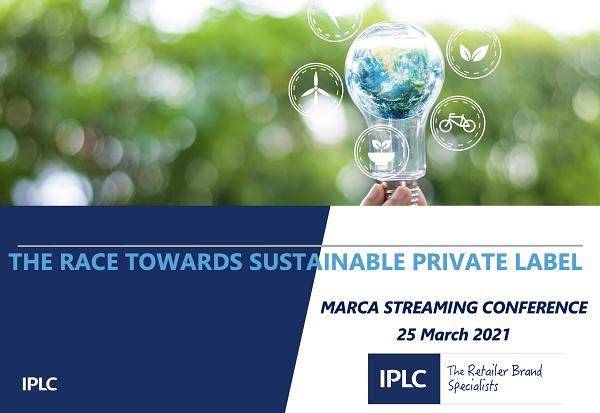 La marca del distributore guida il rilancio sostenibile in Italia e in Europa