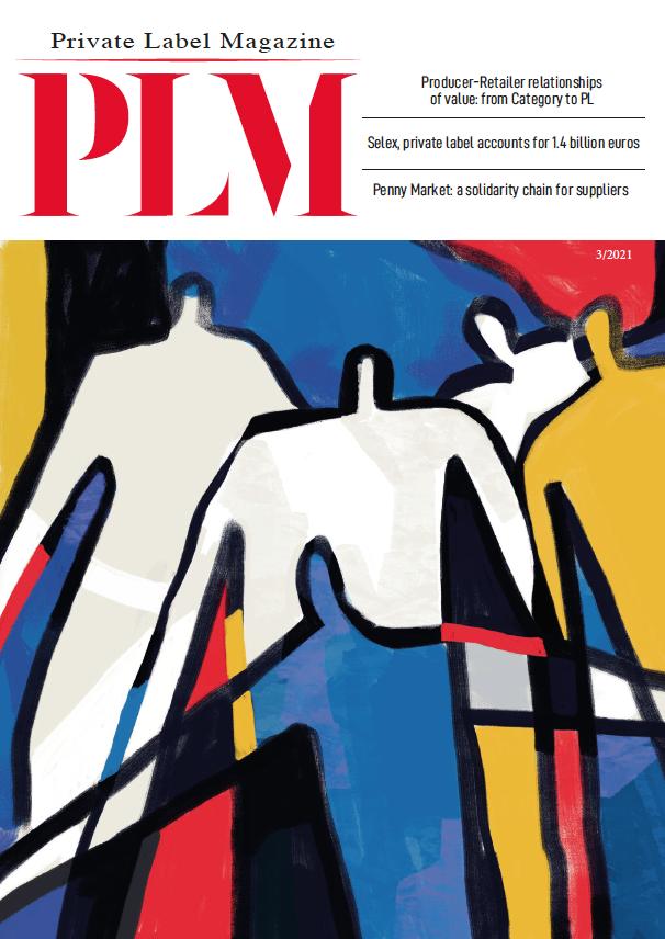 PL Magazine Luglio 2021